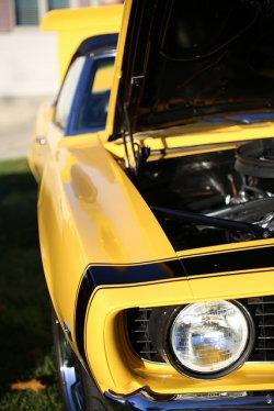 auto reflektoren