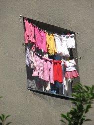 ubrania - fotka